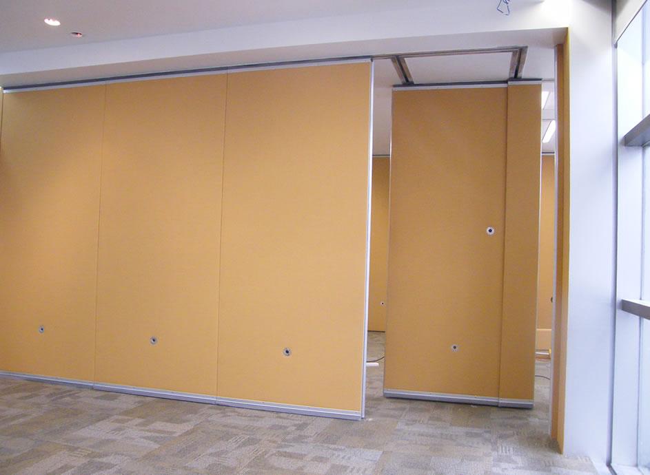 muros acústicos