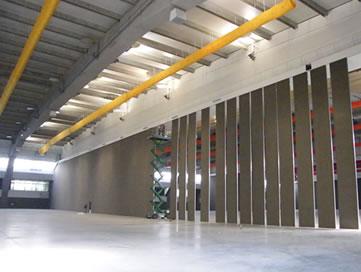 Estadio Cd. Guadalajara